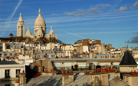 libro montmartre pariss village of visite guid 233 e de montmartre paris