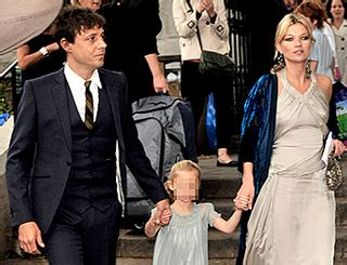 Psst Is Kate Moss To Make Eastenders Debut by Model Kate Moss And Hince Split For