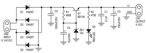 power diode list power diode list 28 images problems on half wave and wave rectifiers chegg rectifier diode