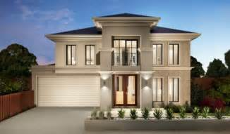 classical homes new home designs house builders in australia