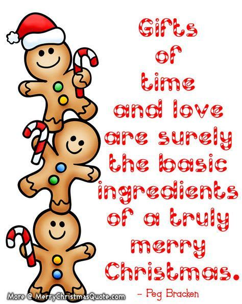 christmas wishes quotes images  pinterest christmas wishes christmas wishes