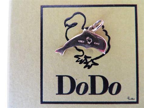 pomellato brescia dodo originale pomellato delfino 2g a cremona kijiji