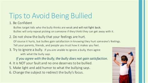 ten tips to prevent cyberbullying the anti bully blog stop bullying caign