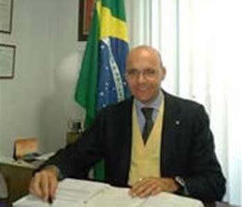 consolato brasile orari consolato onorario brasile a napoli