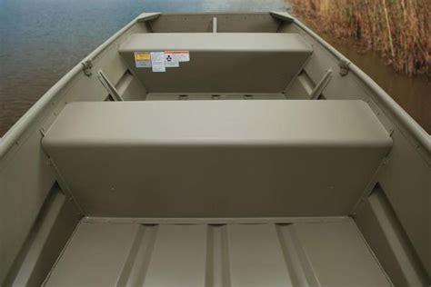 jon boats for sale macon ga 2016 tracker topper 1036 riveted jon macon ga for sale
