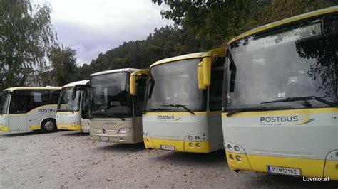 hüttendorf alpen busverbindungen im lavanttal wolfsberg auf lovntol at