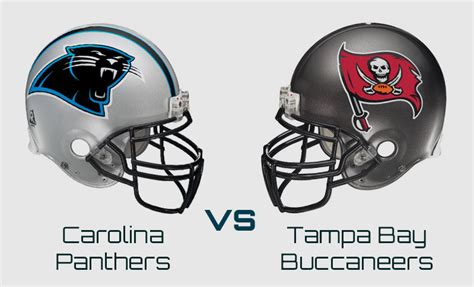 ta bay bucs colors how to draw buccaneers