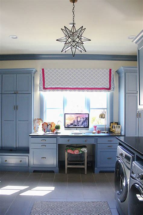 sherwin williams bracing blue blue cabinet paint color