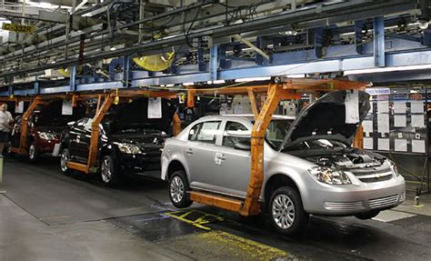 Toyota Motor Corporation Subsidiaries Ready To Resume Work But Won T Sign Undertaking Toyota