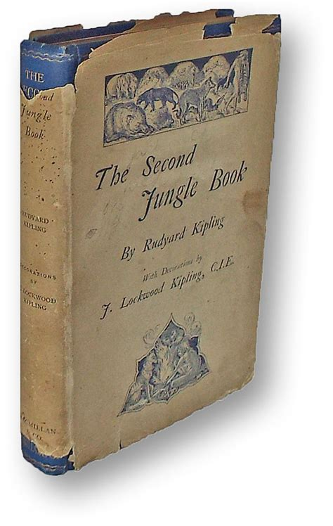 etiquette in the nineteenth century books the second jungle book presentation copy w publishers