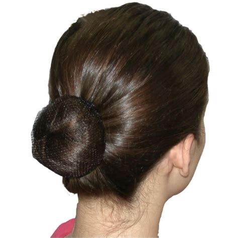 embrace your roots net www embraceyourroots net net for hair bun short hairstyle 2013