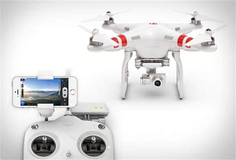 Dan Spesifikasi Dji Phantom 2 Vision drone dji phantom 2 vision plus vision r 5 550 00 no