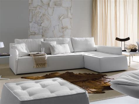 sofas with removable covers 15 sofas with removable covers sofa ideas