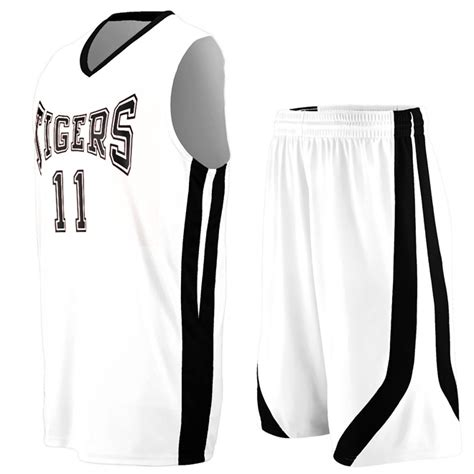 jersey design basketball white white basketball jersey design pairs and spares
