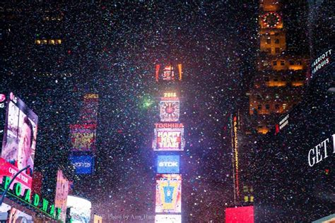 new year 2017 new york new york s top event picks for new year s