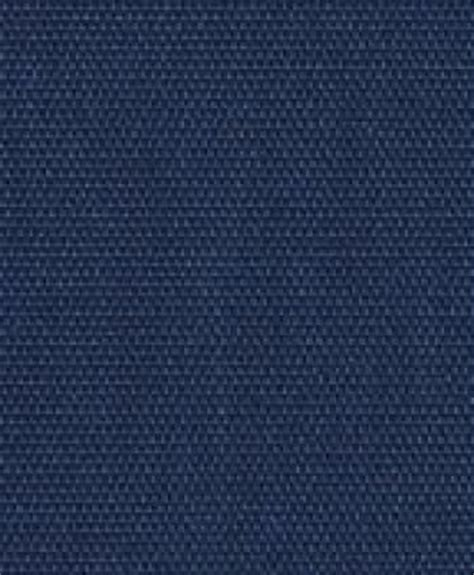 royal blue upholstery fabric 30 best images about upholstery fabric on pinterest