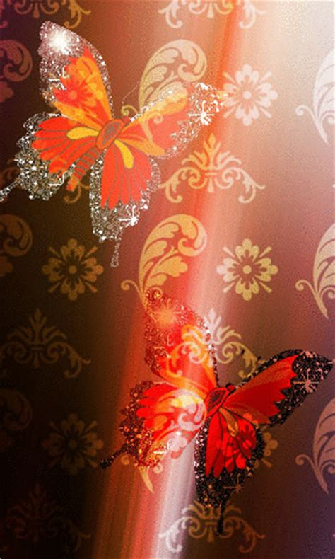 nice cell phones wallpapers wallpaper hd
