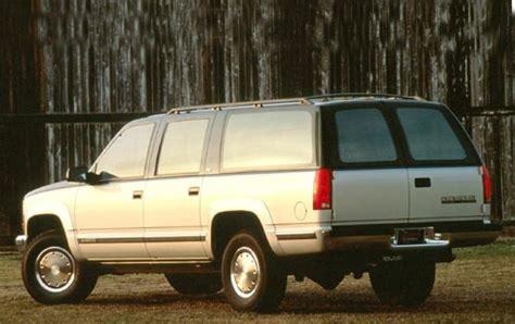 transmission control 1992 chevrolet suburban 2500 regenerative braking 1993 chevrolet suburban vin 1gnec16k7pj359661