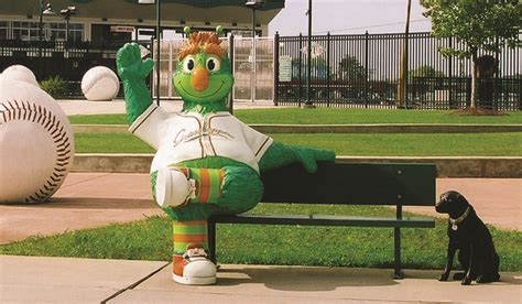 greensboro grasshoppers seating chart frederick site title
