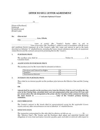 Alberta Assignment Of Surface Lease Form Legal Forms And Business Templates Megadox Com Purchase Price Allocation Template