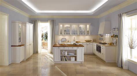 fond d 233 cran photo de la cuisine 3 16 1366x768 fond d