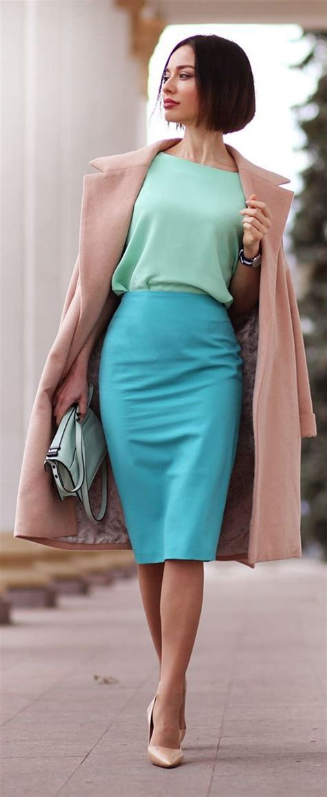 Chic L by Picture Of Chic And Comfy Looks For 17