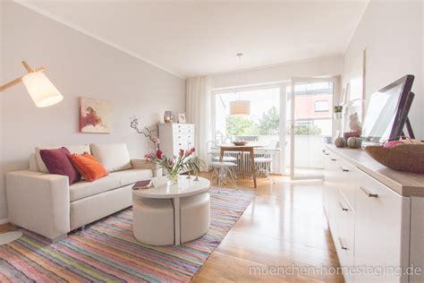 single wohnung münchen einrichtungsberatung single appartement m 252 nchner home