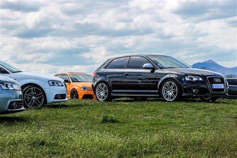 Audi A3 8v Forum by Portail Forum Audi A3 8p 8v