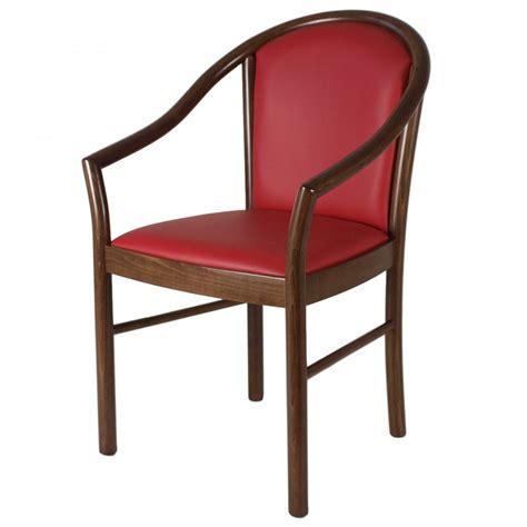 sedie imbottite con braccioli sedia legno con braccioli imbottita ecopelle o tessuto