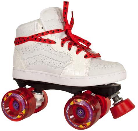 shoe roller skates for shoe roller skates