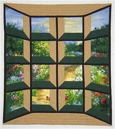 70 best images about attic windows quilts on
