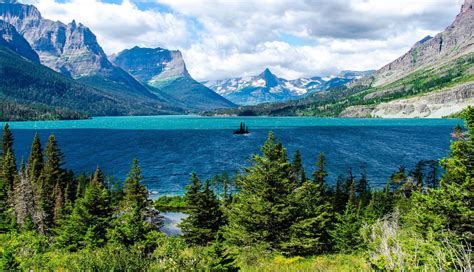 most beautiful state parks the most beautiful us national parks