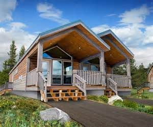 new lodging trend cabineering debuts in west