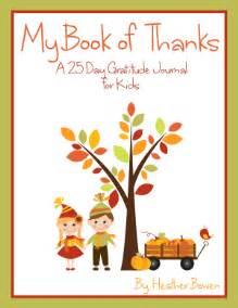 thanksgiving explanation for kids how to teach your child to journal thankfulness