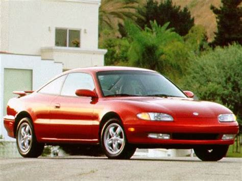 1994 mazda mx 6 kelley blue book mazda mx 6 pricing ratings reviews kelley blue book