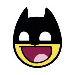 Baltimore Flowers - batman emoji symbols