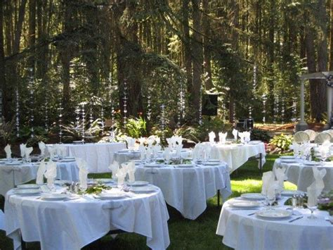 Wedding Venues In Oregon by Cheap Wedding Venues In Medford Oregon Mini Bridal
