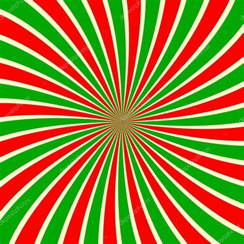 wallpaper red green white red green white sunbeam background stock vector