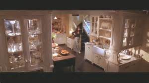 the kitchen movie 3 reasons why practical magic is the best fall movie ever