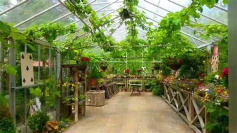 haus und garten west green house garden