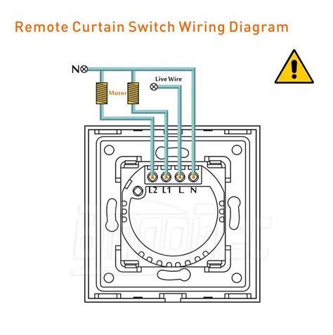 roller shutter switch wiring diagram 36 wiring diagram