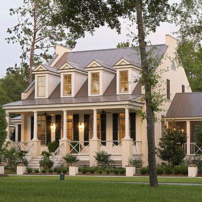 top 12 house plans of 2014 eastover cottage house plan