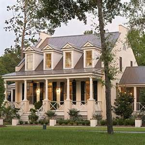 Best 20 House Plans Ideas On Pinterest Craftsman Home Southern Style House Plans With Columns