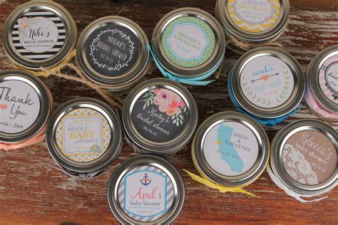 label design for jars 36 mason jar labels 2 inch round labels fit 4oz or 8oz