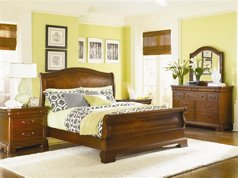 wolf furniture bedroom sets queen bedroom group by legacy classic wolf and gardiner