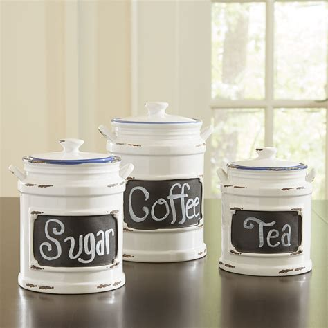thl kitchen canisters thl kitchen canisters 28 images new thl chic tea