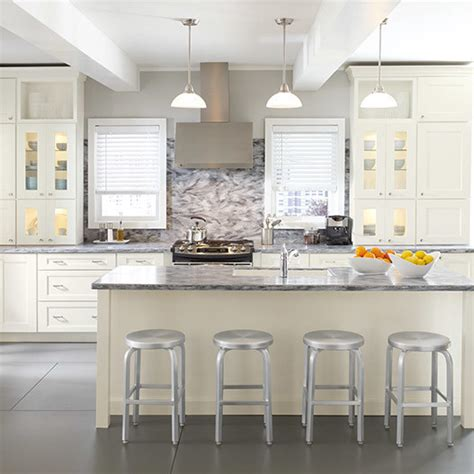 island for kitchen home depot choosing a kitchen island 13 things you need to