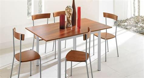 ricci casa sedie gallery of mondo convenienza soggiorno giulia page ricci