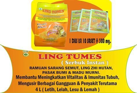 Obat Herbal Sarang Semut obat herbal tumes terbuat dari sarang semut papua