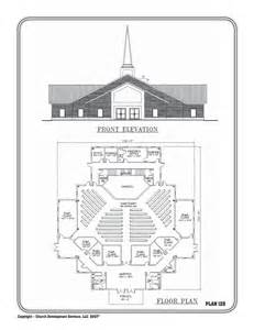 Best 25 Free Floor Plans Ideas On Pinterest Log Cabin Modern Church Floor Plans Designs